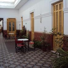 Hotel La Piedad in Buenos Aires