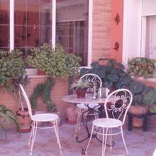 Hotel La Posada in Balsicas