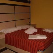 Hotel La Solitaria in Lanzo D'intelvi