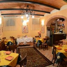 Hotel La Toscanina in Cortona