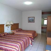 Hotel La Villa in Torreon