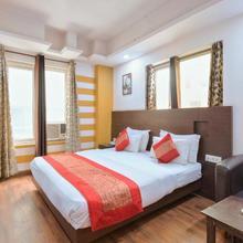 Hotel La Vista Delhi in New Delhi