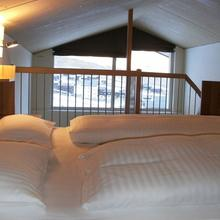 Hotel Lac Salin Spa & Mountain Resort in Isolaccia
