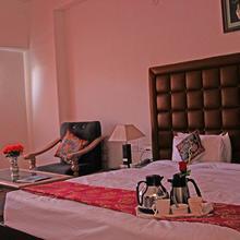 Hotel Ladakh Imperial in Leh