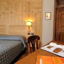 Hotel Laghetto in Verrayes