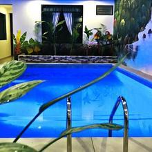 Hotel Lago Azul in Tarapoto