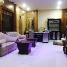 Hotel Lajja Palace in Haridwar