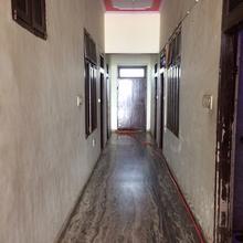 Hotel Lajwab & Resturant in Dhanakya