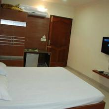 Hotel Lake View in Bhatinda