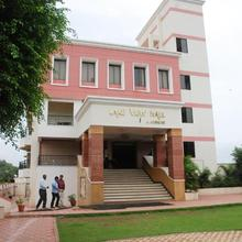 Hotel Lake View in Mahabaleshwar