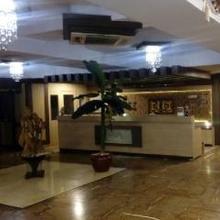 Hotel Lal Baag Inn in Naya Raipur