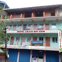 Hotel Lalaji Bayview in Garacherama