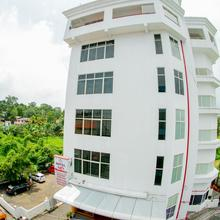 Hotel Lals Residency in Pathanamthitta