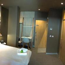 Hotel Landaben in Pamplona
