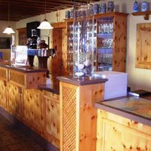 Hotel Landgasthof Euringer in Geisenfeld