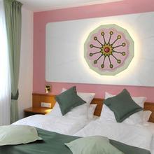 Hotel Landgasthof Rüppel in Nordenau