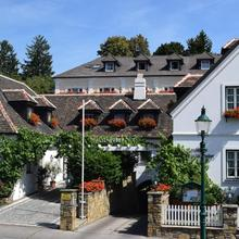 Hotel Landhaus Fuhrgassl-huber in Vienna