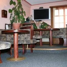 Hotel Landhaus in Arnegg
