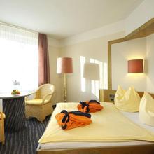 Hotel Landhaus Wirth in Wahlscheid