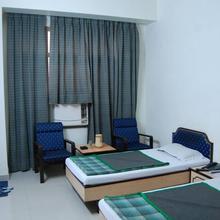 Hotel Landmark in Bhatinda