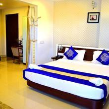 Hotel Landmark in Delang