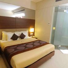 Hotel Landmark Fort in Mumbai