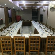 Hotel Landmark in Pratitnagar