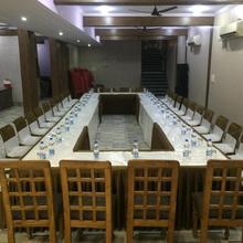 Hotel Landmark in Haridwar