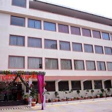 Hotel Landmark Nx in Gwalior
