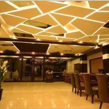 Hotel Landmark in Gogaon