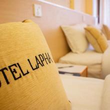 Hotel Lapha in Kathmandu