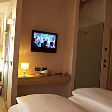Hotel Larice in Livigno