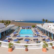 Hotel Las Costas in Puerto Del Carmen