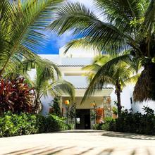 Hotel Las Flores in Punta Cana