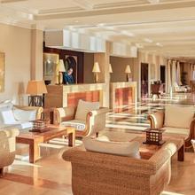Hotel Las Madrigueras Golf Resort & Spa - Adults Only in Las Galletas