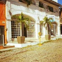 Hotel Las Perlas Vallarta in Puerto Vallarta