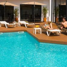 Hotel Lauria in Tarragona