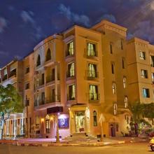 Hotel Lawrence D'arabie in Marrakech