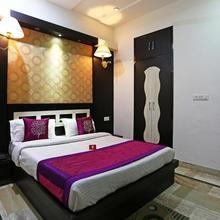 Hotel Laxman Resort in Agra