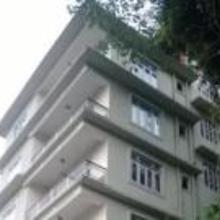 Hotel Laxmi Park in Bishnupur