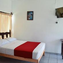 Hotel Lb in Manzanillo
