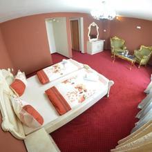 Hotel Le Baron in Timisoara / Temesvar