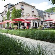 Hotel Le Charme de la Semois in Poupehan