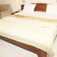 Hotel le chateau in Douala