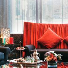 Hotel Le Diwan Rabat - Mgallery in Rabat