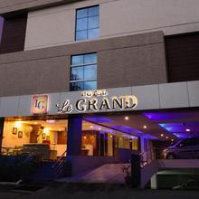 Hotel Le Grand in Coimbatore