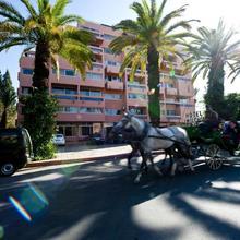 Hotel Le Grand Imilchil in Marrakech