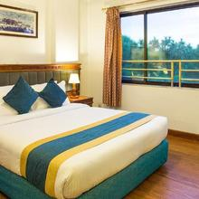 Hotel Le Himalaya in Kathmandu