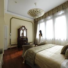 Hotel Le Isole in Venice