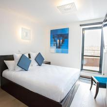 Hotel Le Pier Toulouse in Toulouse